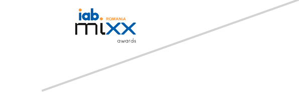 IAB Romania - MIXX Awards