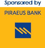 Logo-Piraeus